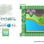 2 concept & ontwerp