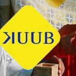 kUUB-links