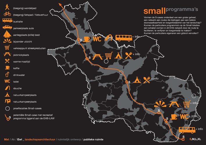 kaartbeeld  Small programmas1