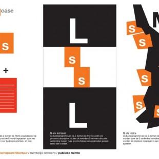 kaartbeelden en conconclusies S-case Atelier Overijssel