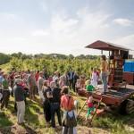 Buijtenbrouwerij werkpltaats Buijtenland HenrietteWaal_fotoRalphKamena