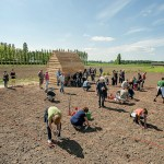 Buijtenkwekerij werkplaats Buijtenland Willemijn LOfvers-foto ralph Kämena