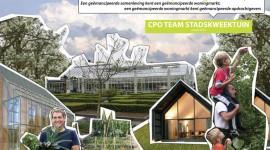 CPO team Stadskweektuin-