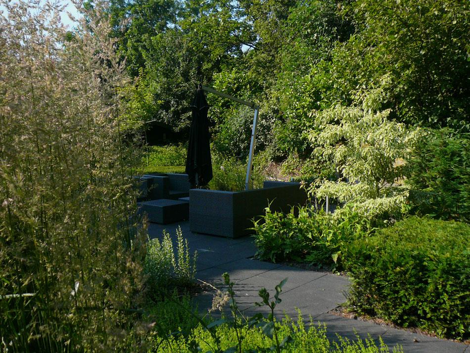 particuliere-tuin-Hoorn-2