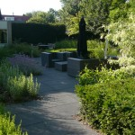 particuliere-tuin-Hoorn-3