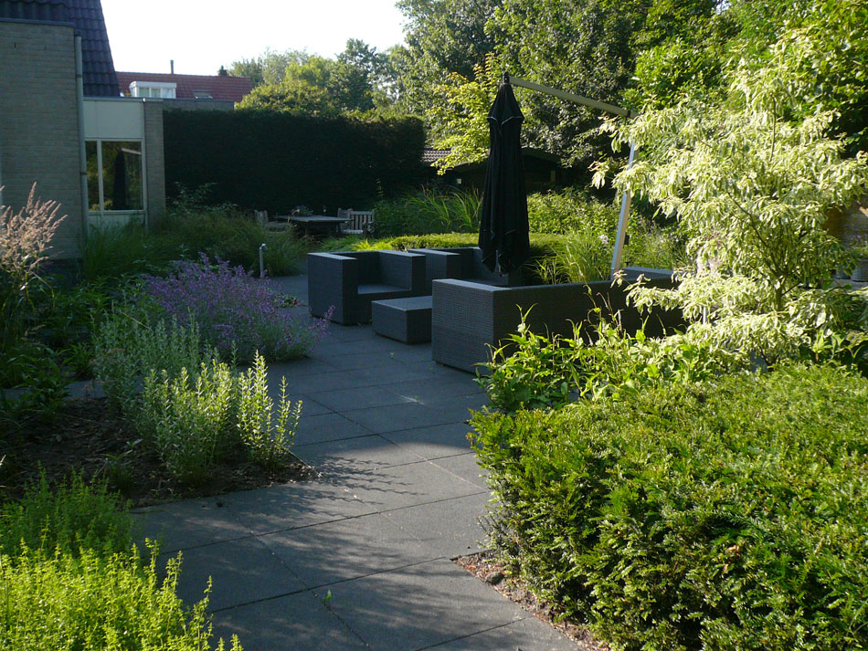 particuliere-tuin-Hoorn-3