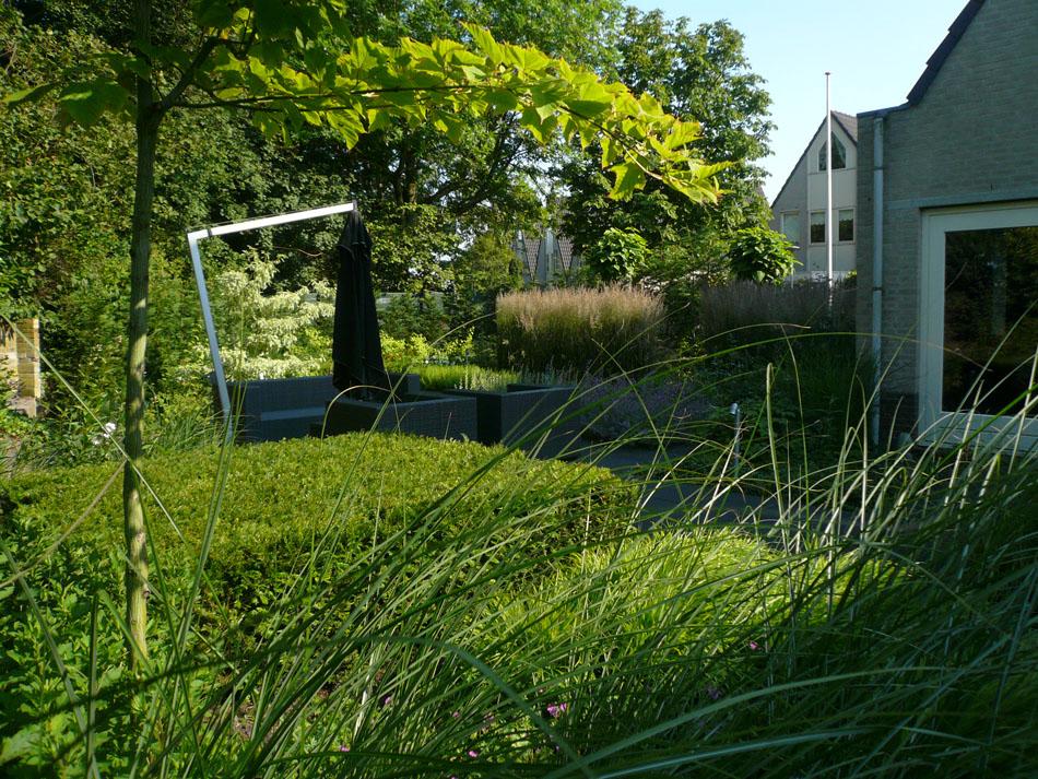 particuliere-tuin-Hoorn-5