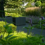 particuliere-tuin-Hoorn-MXT