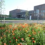 Ziekenhuis Bernhoven Uden 7