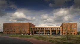 ziekenhuis_Bernhoven Uden 6